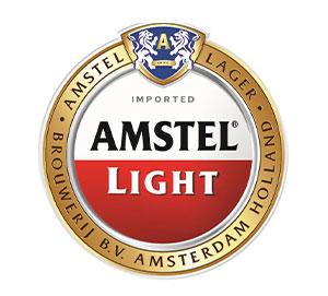 amstel1