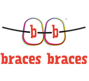braces-reg