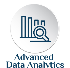 data-150