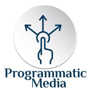 media-150