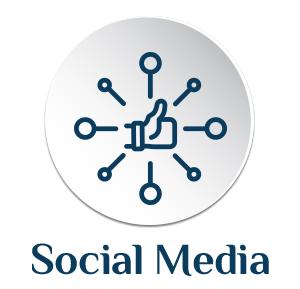 social-150